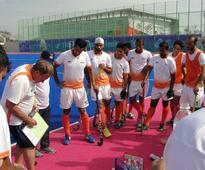 Asian Games, Day 2: Focus on Jitu Rai & Shooters Again