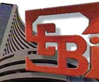 Sebi's norm on women directors: Almost half the listed cos rush to appoint wives, daughters on board