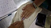 Exit polls: BJP likely to get majority in Jharkhand, hung assembly in