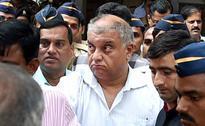 Sheena Bora Case: CBI Sifts Through Rs 900 Crore Transactions for Clues
