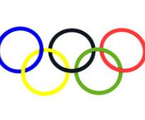 IOC Chief to visit India; Buzz on bid for Olympics 2024 grows louder