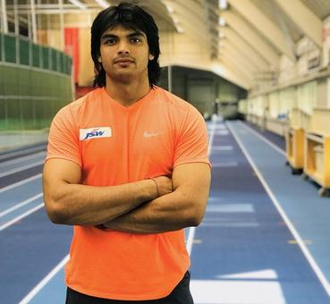 Rediff Sports - Cricket, Indian hockey, Tennis, Football, Chess, Golf - India's brightest medal prospect is focussed at Asian Games