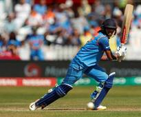 Women#39;s World Cup 2017: It#39;s about time you heard about Harmanpreet Kaur