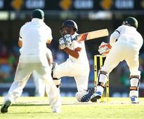 Latest Updates: Aus lose 1st wicket vs India, second Test, Day 2