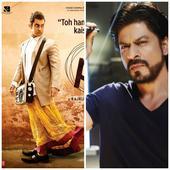 'PK' (Peekay) Box Office: Aamir Starrer Beats 'Happy New Year' in First Weekend in Bengaluru
