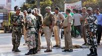 Assam violence: Rajnath Singh orders NIA probe into NDFB attack as death toll rises to 78