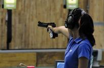 National Level Shooter Makes Serious Charges Against Coach Alleges He Spiked Her Drink And Raped Her