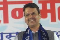 The rise of BJP's Devendra Fadnavis