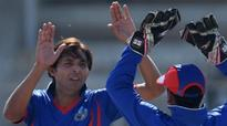 Rediff Cricket - Indian cricket - No one is better than me with the new ball: Asif