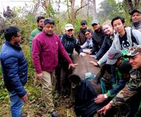 Nepal Completes Two Years Without A Single Poaching Incident - Here's What India Needs To Learn