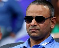 Rediff Cricket - Indian cricket - Hemang Amin appointed COO of IPL