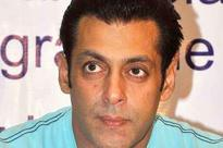 Every day of my life I have stood for justice: Salman