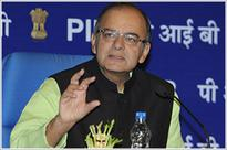 FM underlines need for Indigenisation of Paper and security features of Indian Currency