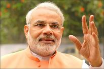 Modi's Japan agenda likely to include nuclear deal
