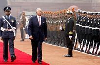 Malaysian PM sacks deputy, AG amid corruption scandal