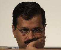 AAP appoints news Lokpal panel, drops Prashant Bhushan from disciplinary panel