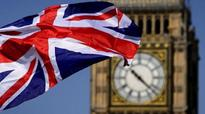 UK must join India: British immigrant's WhatsApp message goes viral