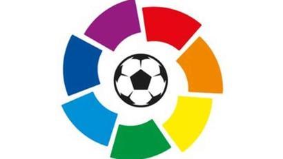 Rediff Cricket - Indian cricket - La Liga mulls collaboration with AIFF, 18 clubs meet in Delhi