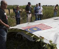 Commonwealth Games 2014 Opening Ceremony will Pay Tribute to MH17 Victims