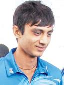 Wickets in Aus will suit me: Axar