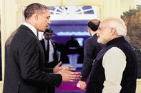 US urges India to pull down wall of protectionism