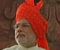 Modi says will strive to remove all roadblocks to inviting FDI