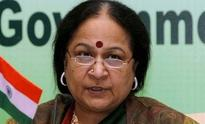After Jayanthi Natarajan's charge, Arun Jaitley seeks review of UPA projects