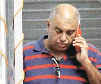 Sheena Bora Killing: Peter Mukherjea to be questioned again today