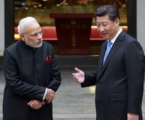 NSG may meet again to discuss India's bid