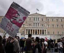 Greek referendum: 'Yes' has a slight lead but it is a ...