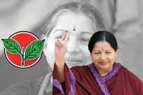 Jayalalithaa to be sworn in as CM for fifth time today