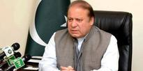Sharif's statement on Kashmir wishful thinking: Pak daily