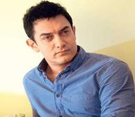 Retired Merchant Navy captain arrested for allegedly defaming actor Aamir Khan