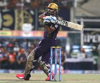 Yusuf Pathan's quickfire 30 crucial in Knight Riders' win: Manish Pandey