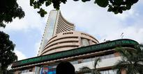 Sensex up 59 pts, Nifty ends above 7,900-mark