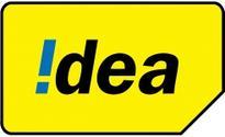 Idea Cellular launches unlimited voice c...