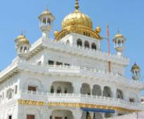 Akal Takht upset over jail term to Lt Gen Brar's attackers