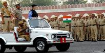 Major shuffle in Delhi Police senior officials