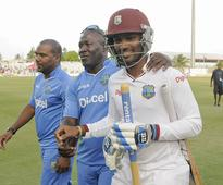 Australia will test West Indies' resilience
