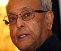 World will honour Mandela's legacy: Pranab