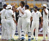 India's future players are nearly ready, says Dhoni