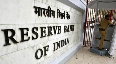 RBI slaps Rs 27-cr penalty on 13 banks for FEMA violations