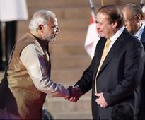 PM Modi to finally meet Nawaz Sharif, but in Kathmandu next month