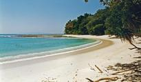 All tourists in Andamans are safe: Rajnath