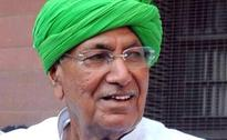 Supreme Court Upholds Conviction of OP Chautala, Son in Recruitment Scam