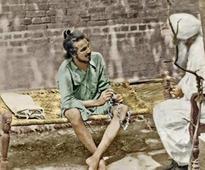Bhagat Singh's village in Pak to celebrate anniv
