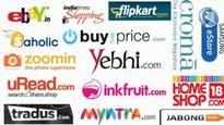 The year of online retail: Flipkart, Snapdeal and Amazon changed the game this year