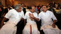 New liquor policy was a collective decision: K M Mani