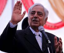 J&K: Mufti Mohamemd Sayeed-led BJP-PDP govt to be sworn-in on Sunday