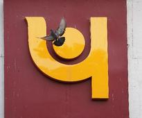 PNB drops out of top-100 most valued stocks
